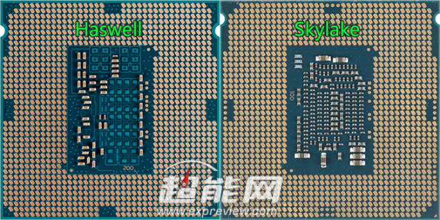 Intel-Skylake-and-Haswell-CPU-Comparison 1-635x318