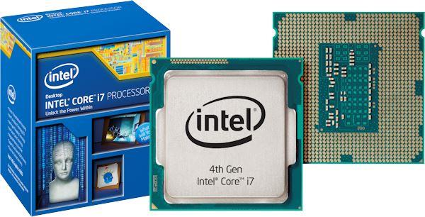 haswell-core-i7-box-and-cpu