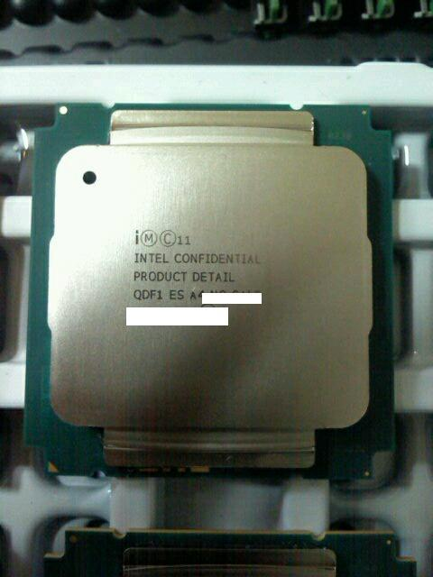intel-ivy-bridge-e