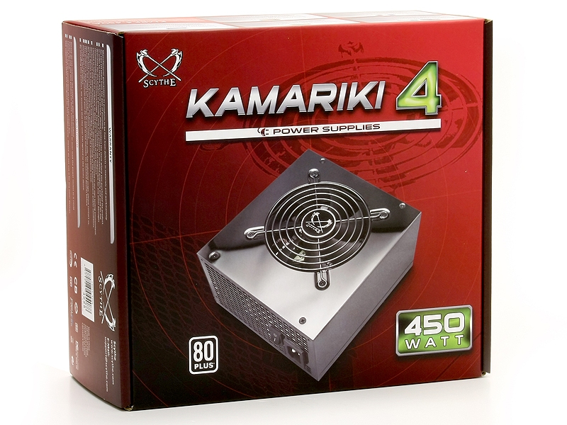 Kamariki-4-package_03