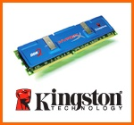 Recensione KingSton KHX6400D2LL/1G