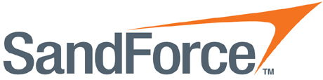 sandforce-logo