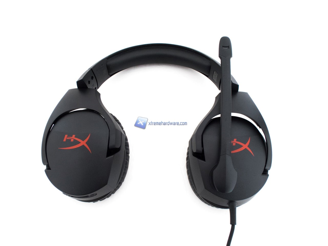 HyperX Cloud Stinger 14