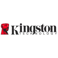thumb_Kingston_logo