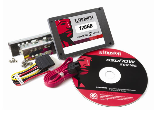 kingston-ssdnow-v-128gb-ssd-kit