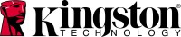 Kingston_Technology_logo1