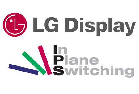 lg-display-ips