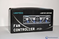 Lamptron_FC3_LimitedEdition_1