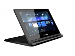 Lenovo-confirms-working-on-10-Android-laptop