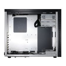 Lian-Li PC-A55-08_HiRes