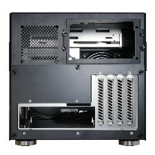 Lian-Li PC-V355-04_HiRes