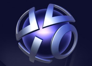 playstation-network-sony