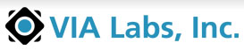 via_labs_logo