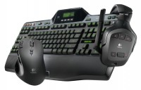 Logitech_GSeries_FAMILY_1