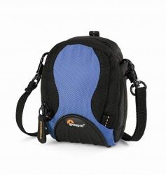 Lowepro_Apex10_blue_left