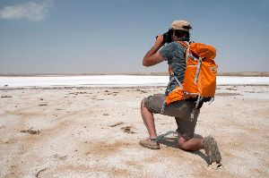 Andrea Forlani___Lowepro_alla_Silk_Road_Race_2