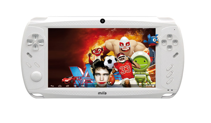 web gametab7 white front on low
