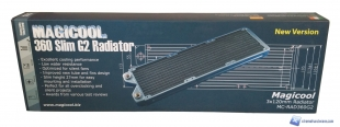 Magicool g2_slim_360_radiator_packaging_01