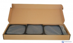 Magicool g2_slim_360_radiator_packaging_05