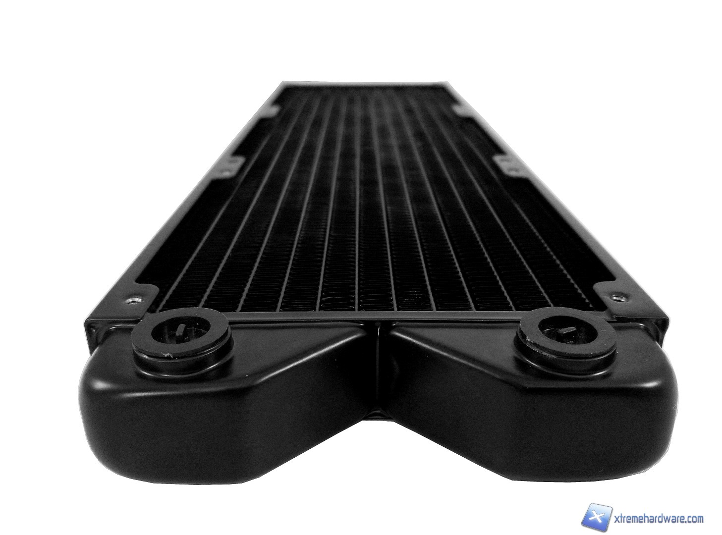 Magicool 360 G2 Slim Radiator, 27 mm di performance!