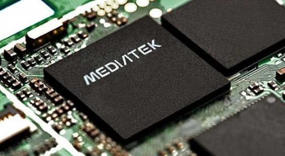 MediaTek MT6795; SoC octa core con supporto 2K