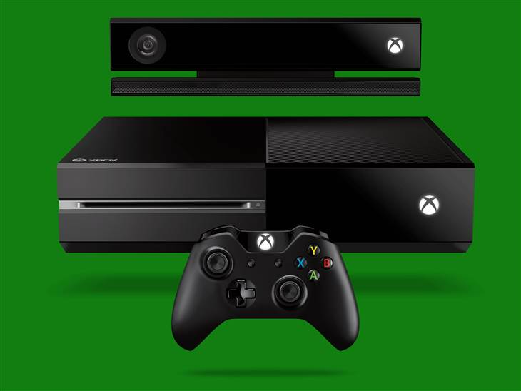 Rivelata l'Xbox One, confermate le specifiche tecniche