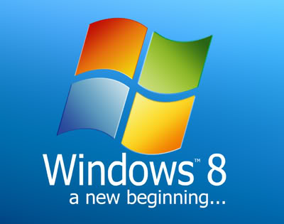 Windows 8 Preview, analisi del nuovo sistema operativo Microsoft