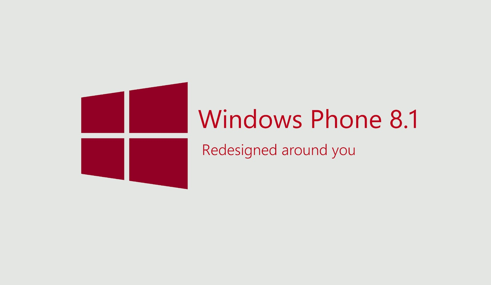 Windows Phone 8.1, la prova di XtremeHardware.com