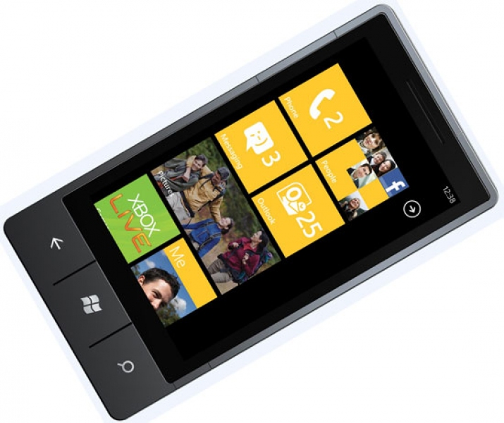 windows_phone_7_handset
