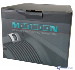 monsoon s2_dualddc_package1