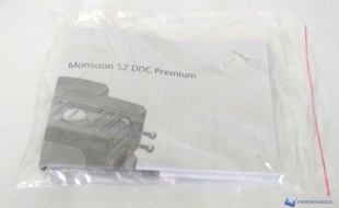 monsoon s2_dualddc_package8