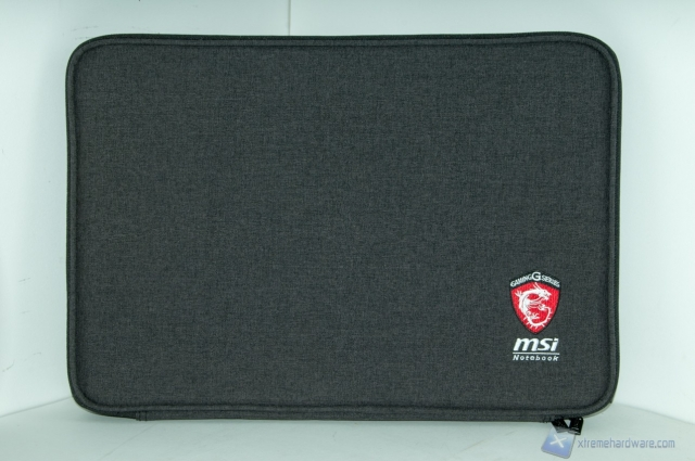 MSI GS70-Stealth_image-1