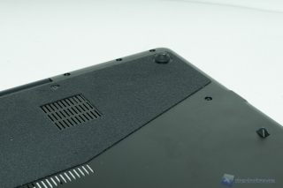 MSI GS70-Stealth_image-19