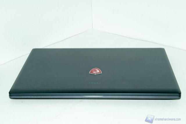 MSI GS70-Stealth_image-2