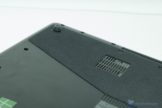 MSI GS70-Stealth_image-20