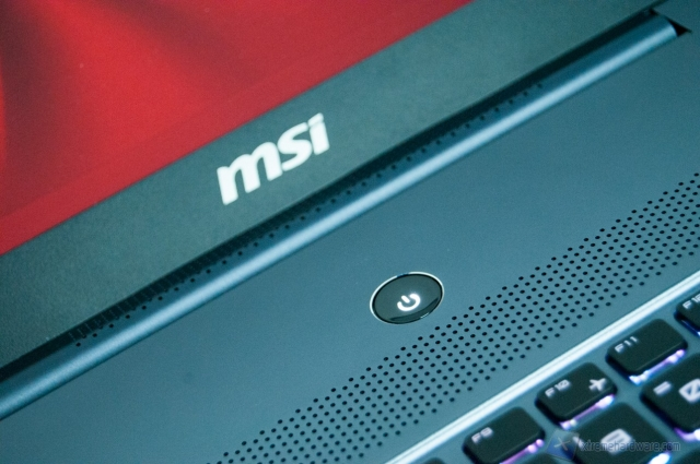 MSI GS70-Stealth_image-28