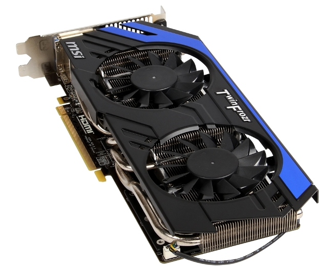 MSI GTX 670 Power Edition 02