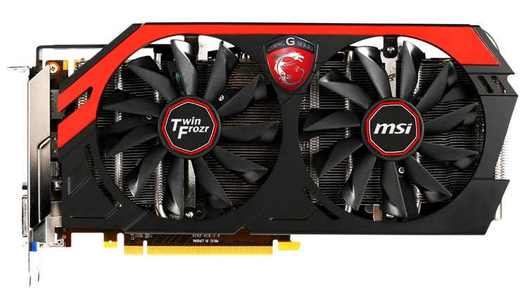 MSI-GeForce-GTX-760-Twin-Frozr-Gaming-OC-2