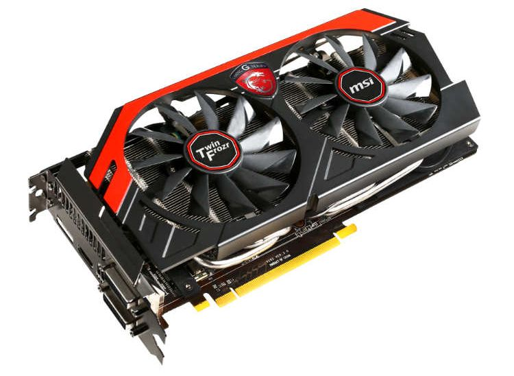 MSI-GeForce-GTX-760-Twin-Frozr-Gaming-OC-3