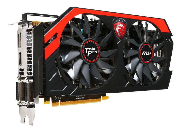 MSI-GeForce-GTX-760-Twin-Frozr-Gaming-OC 01