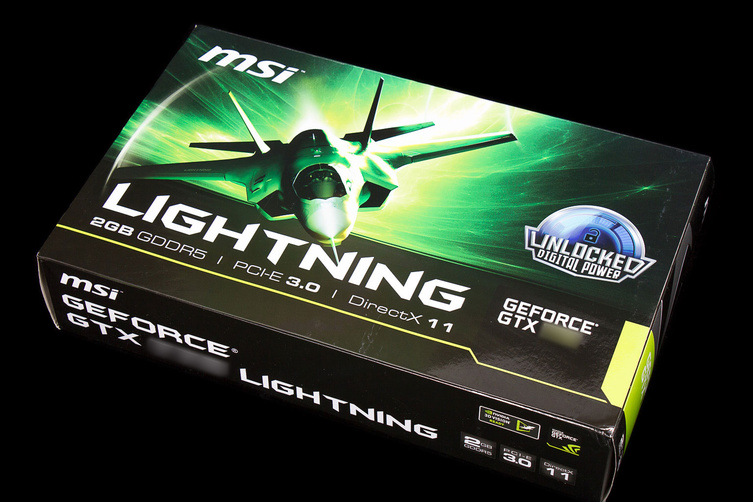 MSI-GeForce-GTX-770-Lightning 02