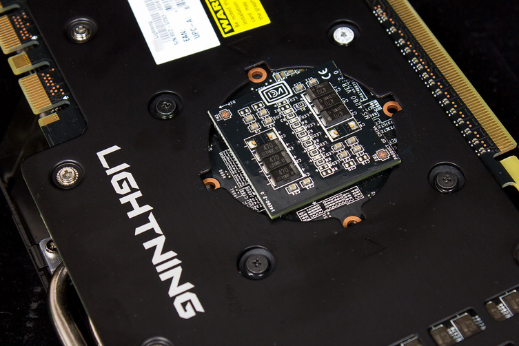 MSI-GeForce-GTX-770-Lightning 06