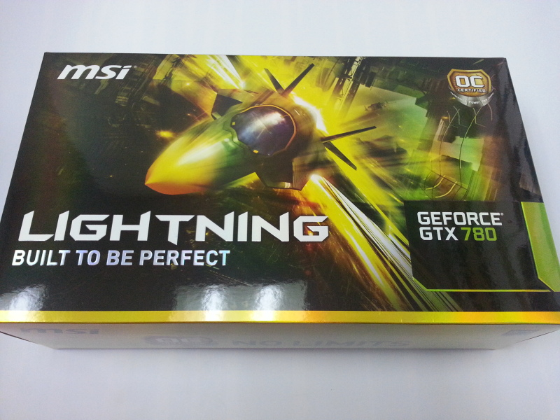 MSI-GeForce-GTX-780-Lightning-2