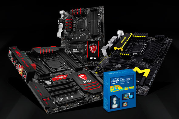 MSI Intel cashback 01