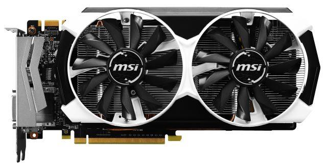 msi-gtx 960  2gd5t oc-official 02