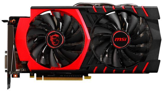 msi-gtx 960 gaming 2G official 02