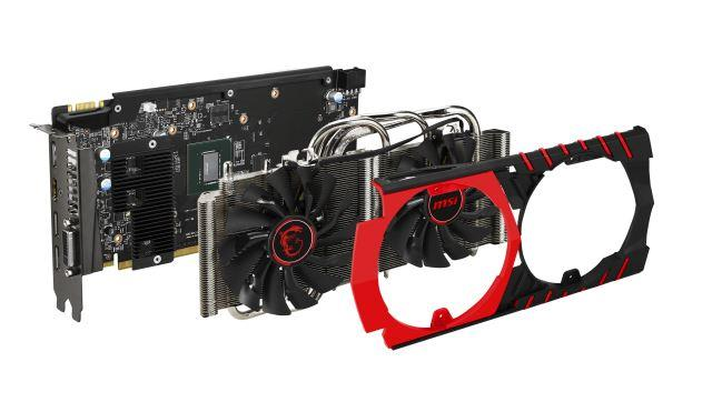 msi-gtx 960 gaming 2G official 03