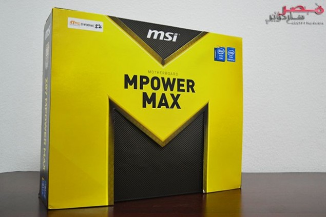 MSI Z87-MPower-Box-635x423