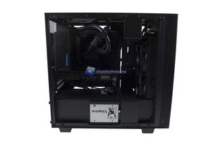 NZXT H400i 33