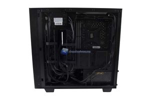 NZXT H400i 34